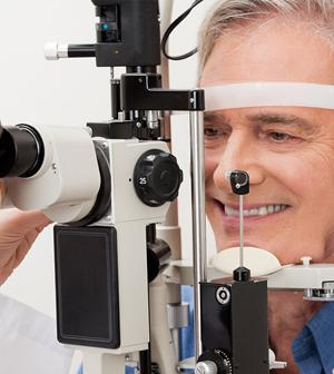 prueba baja visión